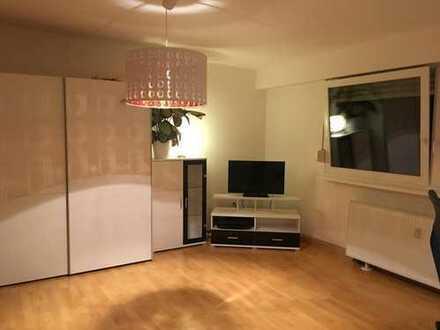 Suche Nachmieter für mein schönes WG-Zimmer in Bornheim
