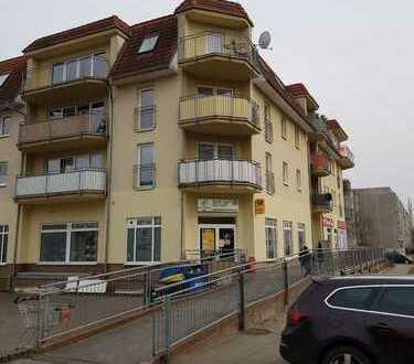 Bild_Schöne und helle Etagenwohnung mit Balkon
