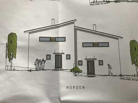 1.300 €, 139 m², 5 Zimmer