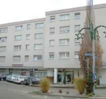 Schöne 1 Zimmer Wohnung mit Balkon und Kellerraum