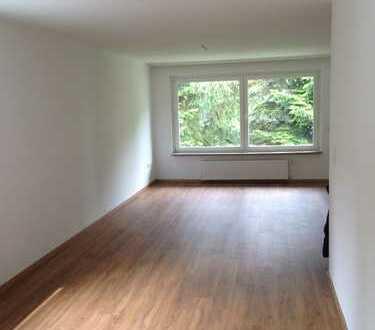 Gemütliche und modernisierte 3-Zimmer-Wohnung in einem gepflegten Mehrfamilienhaus in Laatzen-Rethen