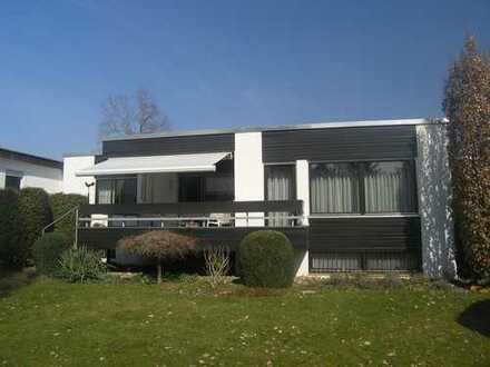 Großzügiges Einfamilienhaus in ruhiger Ortsrandlage am Schönbuchtrauf (PRIVATVERKAUF)