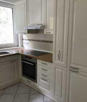 595 €, 110 m², 4 Zimmer