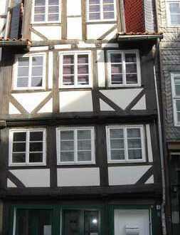 2 Zimmer auf 3 Ebenen mit Sauna, Terrasse EBK auf dem Magniviertel