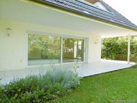 Grosszügiges freistehendes Einfamilienhaus in Bonn / Ückesdorf, ideal für Familie mit Kindern
