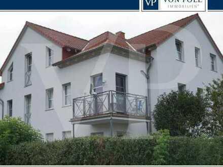 Eigennutzer oder Kapitalanleger aufgepasst! Sonnige 3 Zimmer Wohnung zu verkaufen.
