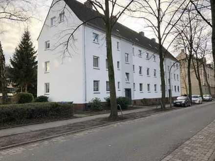 Hübsche 3 Zimmerwohnung in der Ottostraße