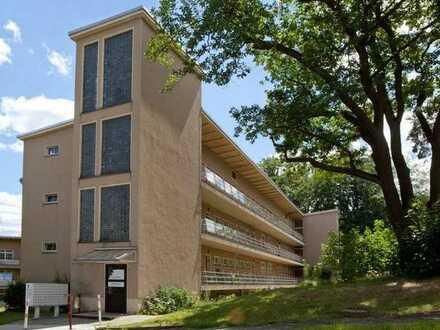 ZWISCHENMIETE großes WG-Zimmer Park Babelsberg ab sofort bis Ende September