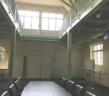 ca.250m²Werkhalle+Bürogebäude ca.250m²,Nähe A8,Pforzheim ideal f.Hightec o.Verwaltung(360°)