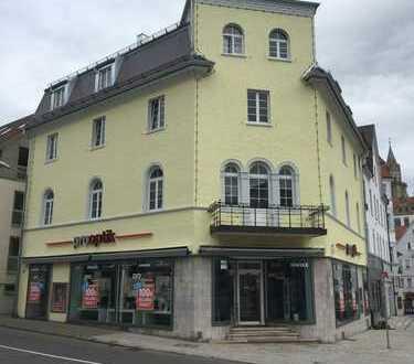 1.020 €, 170 m², 5 Zimmer