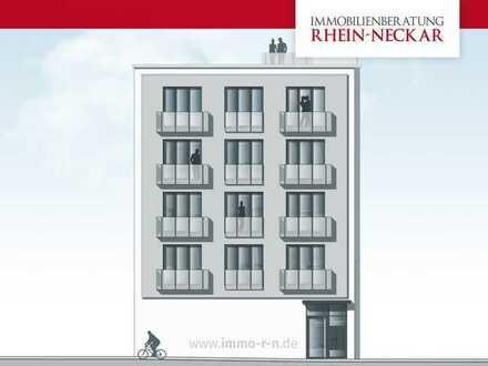 +++ ERSTBEZUG: Modernes Studentenwohnheim mit voll möblierten Premium-Studentenzimmern +++