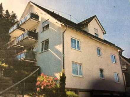 Schöne 3-Zimmer Wohnung in Olpe (Kreis), Kirchhundem