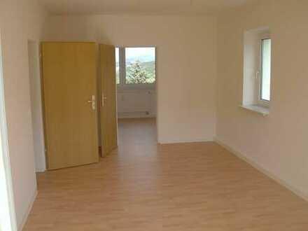 Sonnige 2-Raum Wohnung in Schwarzenberg Heide