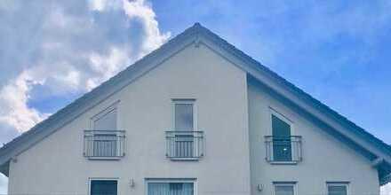 Exklusives Wohnhaus mit Gewerberäumen