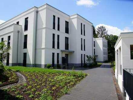 Großzügig wohnen in Isernhagen Süd *Erstbezug*