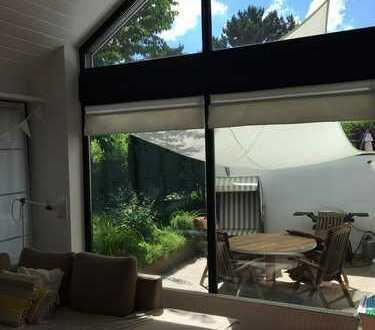 Schönes lichtdurchflutetes Haus mit 7 Zimmern, Limburgerhof - Mietende 30.06.2020, ruhige Wohnlage