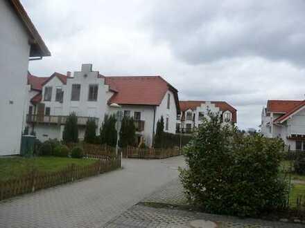 Große, schöne Wohnung - stabile Wertanlage - Mietrendite ca. 4,73 %