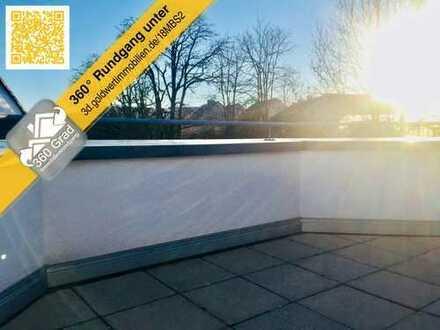 GOLDWERT: Wohntraum auf höchster Ebene mit besonderen Highlights!