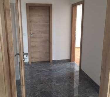 schöne, helle, gut zugeschnittene und praktisch konzipierte 2-Zimmerwohnung, ab 18Uhr 015773889245