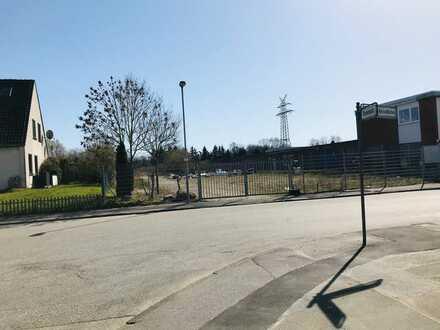GEWERBE-GRUNDSTÜCK - 5.000 m² - Teilflächen ab 1.000 m²- für FACH- EINZELHANDEL