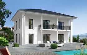 Diese schicke Stadtvilla könnte Ihr neues Zuhause sein! info unter 0172-9547327