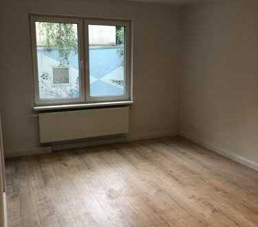 Deine neue Wohnung!