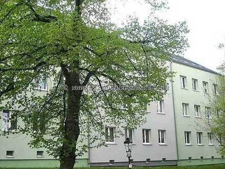 Moderne Terrassenwohnung zur Kapitalanlage!