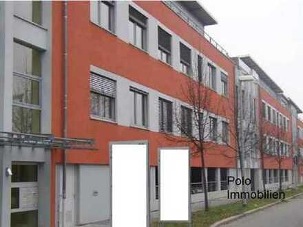 5 Zimmer Büro mit PKW-Stellplätzen in TOP-Lage im Inneren-Westen / 1 Min zum Gericht