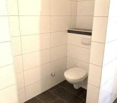 380 €, 45 m², 1 Zimmer