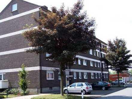 Modernisierte 2-Zimmer-Wohnung für 2 Personen mit WBS zu vermieten!