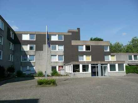 Studentenwohnung in Münster-Nienberge