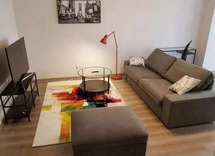 Bild_Schöne zwei Zimmer Wohnung in Berlin, Mariendorf (Tempelhof)