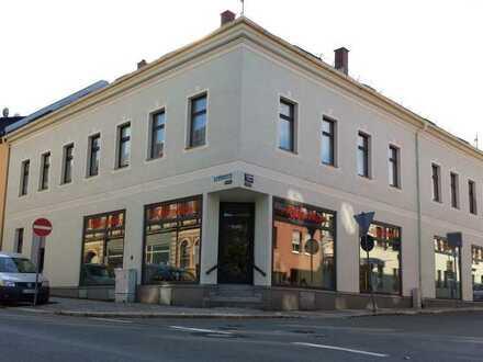 08223 Falkenstein Hauptstraße 24 Wohn-/Geschäftshaus