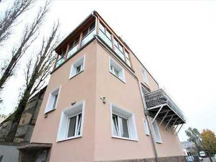 Neukölln: Franz-Körner-Str.: 4-Zi-ET-Whg, 110 m² per SOFORT zu VERMIETEN