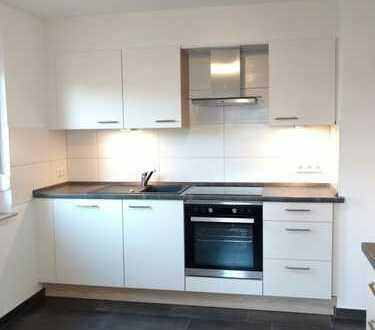 Moderne 2-Zi.-Wohnung in Herrenberg-Kuppingen