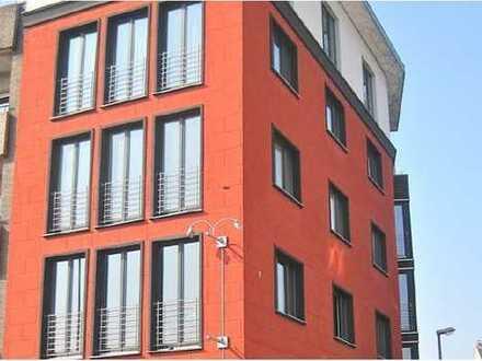 Exklusive, geräumige 1,5-Zimmer-Wohnung mit EBK in Altstadt & Neustadt-Süd, Köln