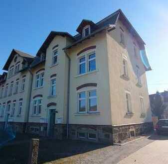 3R Großpostwitz - Wohnung zum selber renovieren -ruhige & helle Wohnung im Oberland