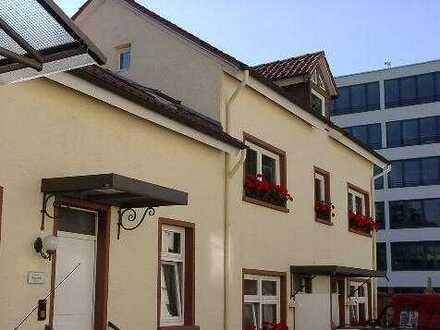 separates kleines Rückgebäude für Büronutzung im Zentrum * provisionsfrei