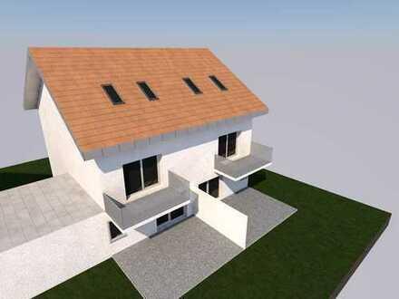 PREIS-HIT | wunderschöne Doppelhaushälfte | 399.000 |