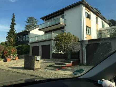 Bauträger geeignetes Grundstück mit 2 Familien Haus