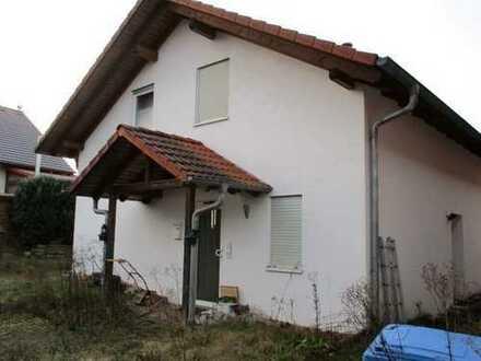 Wohnen und Arbeiten! Zwei Häuser…… Provisionsfrei für den Käufer, Zwangsversteigerung