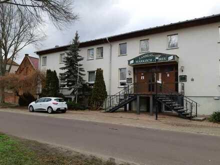 Landgasthof mit Pension am Jacobsweg, Kegelbahn, Sauna, Parkplätze