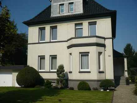 Helle 82 m² Wohnung mit großer Dachterrasse Dortmund-Asseln, Bebelstraße