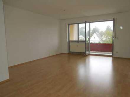 Ruhige 3-Zimmer-ETW in Landsberg am Lech Süd/Engl. Garten