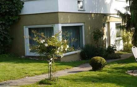 Schöne, helle 1,5-Zi.-Wohnung in Obersulm-Willsbach