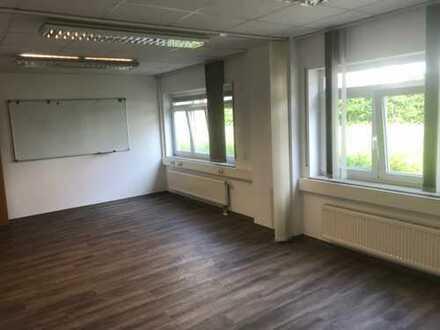 251 m² teilbare Büroeinheiten in Nürtingen