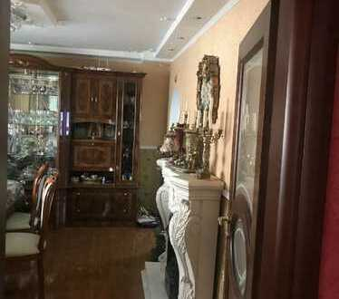 Wunderschöne, großräumige 4 - Zimmer Wohnung im Schönen Kaufbeuren
