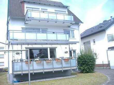 In kl. WE wunderschöne 90qm-Wohnung in ruhiger Lage von Dreieich-Sprendlingen
