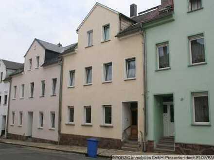 Günstige 2,5 Raum Wohnung in der Südstadt!