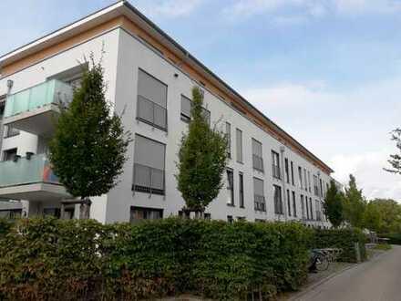 3-Zimmer Wohnung in Bonn-Duisdorf